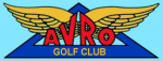 Avro Golf Club