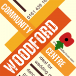 Woodford Community Centre