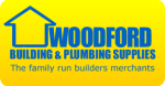 Woodford Building and Plumbing Supplies