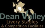 Dean Valley Livery Stables