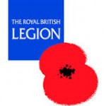 Woodford and Bramhall RBL