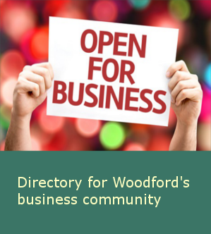Woodford SK7 Business Directory Image